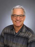 Dr. Christopher Höglmüller