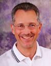 Dr. Anton Georg Weiß