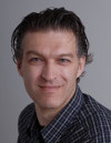 Dr. Heinz Otto Tichy