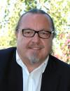 Dr. Peter Klotz