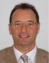 Dr. Wolfgang Kronseder